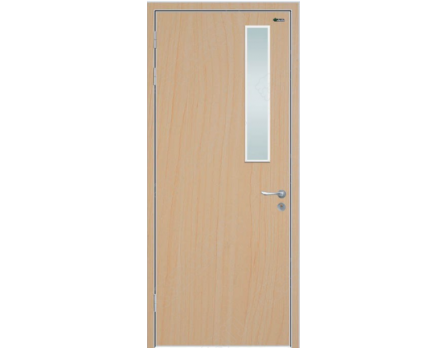 Good Quality Interior Hermetic Door