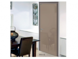 Hermetic Doors – Durable and Lightweight