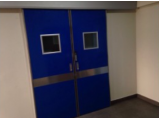Use of hermetic doors is ideal choice for different spaces