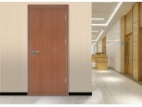 What Makes Patient Room Doors Ideal to Use and Install?
