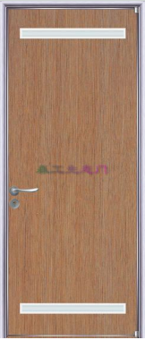 composite louver latest wooden door